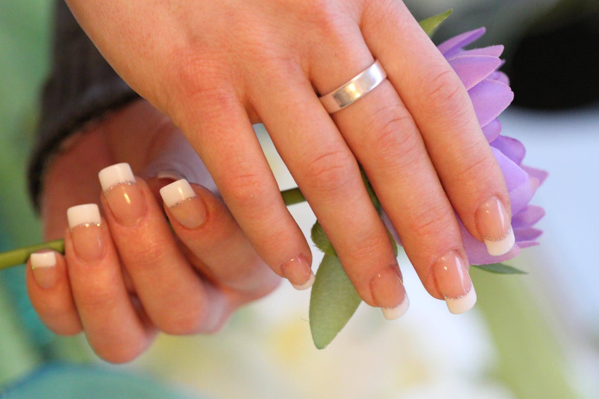 Magic Nails Heinsberg
